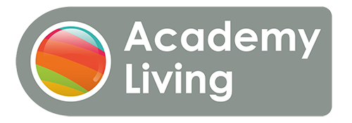 Academy Living