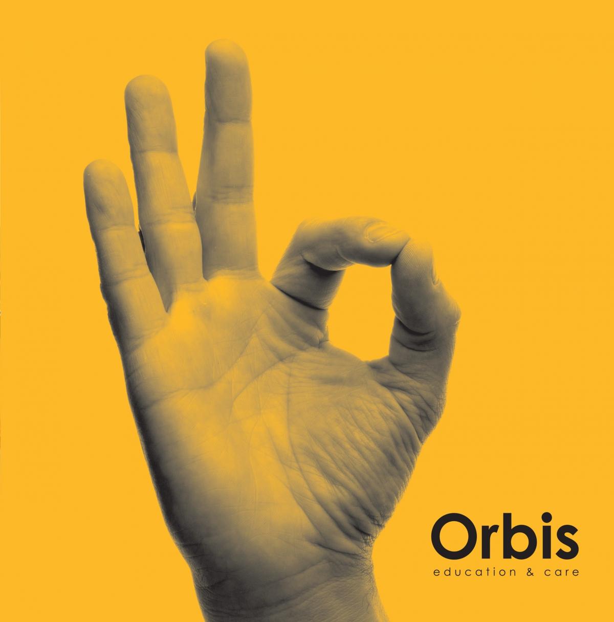 Orbis Ok